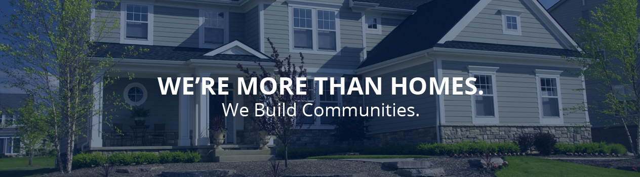 Home Builders Association of Virginia